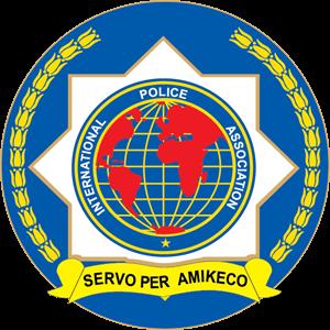 International Police Associacion